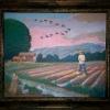 First California Farmer by Bob Little