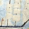 Free Voyage <br/>by Emma Hales