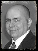 LARRY F. BRASHER