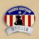 member donor